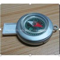 Buy cheap New Fashion Compass USB Flash Drive/USB Flash Stick from wholesalers