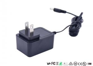 Wholesale UL Certificate USA Plug 5V 9V 2A AC DC Power Adapter For Router from china suppliers