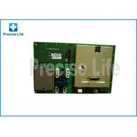 Wholesale Puritan Bennett 4-075802-SP PB860 Ventilator Compressor PCB Board Repair Refurbish from china suppliers