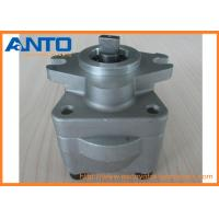 Wholesale Hydraulic Gear Pump 4I-1023 For Caterpillar Excavator 312B 312L 320 from china suppliers