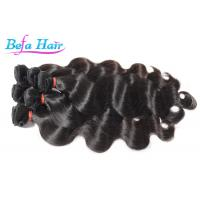 """Wholesale Professional 22"""" / 26"""" Grade 7A Virgin Hair Body Wave For Girls from china suppliers"""
