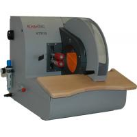 China Sell Three Layers Wire Taping Machine on sale