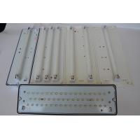 Wholesale Chargeable Emergency LED Lights ip65 with PC Housing Metal Gear Tray Material 37.5 x 35.2 x 35 cm from china suppliers