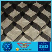 Wholesale High Density PE Material Geocell for Slope Protection from china suppliers