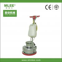 Buy cheap MLEE170A Efficient Crystal Machine from wholesalers