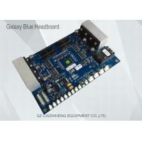 Wholesale Reliable Galaxy Printer Head Board For Outdoor Eco Solvent Printers from china suppliers