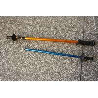 Wholesale Survival Ultralight Trekking Walking Pole Assembly Product from china suppliers