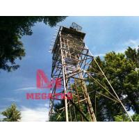 Wholesale Radar tower from china suppliers
