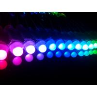 Wholesale IC UCS1903 RGB Full-Color Pixel LED Lighting 12mmh Staw Hat LED from china suppliers