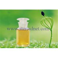 Wholesale Equipoise Women Steroids Boldenone Undecylenate Low Doses Beneficial from china suppliers