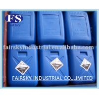 Wholesale Hydrofluoric Acid (FAIRSKY)&Mainly used on the Metal Surface Treatment&Leading Supplier in China from china suppliers