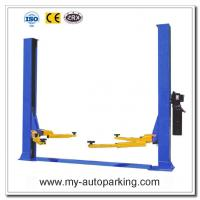 Wholesale Elevators for Cars Prices from china suppliers