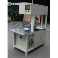 Wholesale High Speed Automatic Coil Winding Machine SMC Cylinder AC220V/50Hz from china suppliers