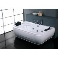 Wholesale Hydro Therapy Massage Bathtub PY-JD2027 from china suppliers