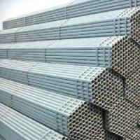 Wholesale green house pipe construction from china suppliers