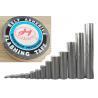 Buy cheap Self Adhesive Bitumen Flashing Tape from wholesalers