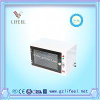 Wholesale factory sale UV sterilizer beauty equipment from china suppliers