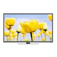 "Wholesale Super Slim Narrow Bezel LED TV 32"" Full HD DVBT DVBC For Bed Room from china suppliers"