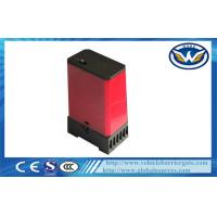 Wholesale Parking Guidance Vehicle Detection Loop from china suppliers