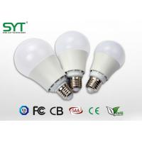 Wholesale IP44 Grade Led Shop Light Bulbs , Energy Efficient Led Light Replacement Bulbs from china suppliers