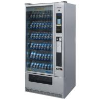 Wholesale Water Vending Machine (Bottle-washing Mode) with CE/ISO from china suppliers