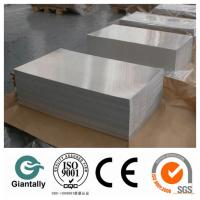 Wholesale 3003 aluminium alloy plate from china suppliers