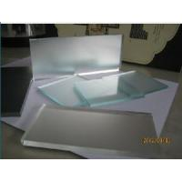 Wholesale Acid Etch Glass (3mm~19mm) from china suppliers