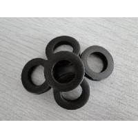 Wholesale Spring Lock Washer DIN 127b, Black Surface from china suppliers