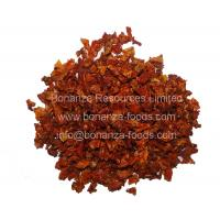 Wholesale Dehydrated Tomatoes Pieces from china suppliers