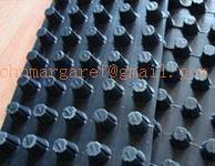 Wholesale Dimpled HDPE Drainage Sheet from china suppliers