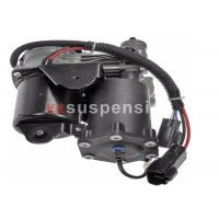 Quality Air Suspension Compressor  For LandRover Discovery3/Discovery4 LR023964 LR010376 for sale