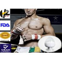 Quality Legit TB500 2mg / Vials Thymosin Beta 4 Peptides for Muscle Growth CAS 77591-33-4 for sale