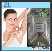 Wholesale Cosmetic Ingredients o-Cymen-5-ol Cas3228-02-2 for Deodorant Usage from china suppliers