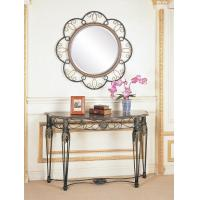 Wholesale white dressing table,vanity bedroom furniture,makeup table furniture,modern makeup table from china suppliers