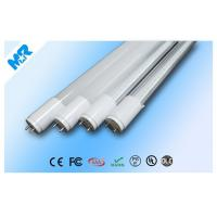 Wholesale High CRI Aluminum 10w T8 LED Light Tubes , office tube lights from china suppliers