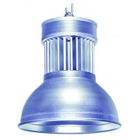 Wholesale Energy Saving AC85 - 265V / 50W / 88 Degree High Bay Led Lights CE, RoHS, CCC Certificate from china suppliers