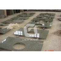 Wholesale granite vanity tops,bathroom vanity tops from china suppliers