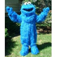 Wholesale Blue elmo cartoon characters movie characters animated cartoon from china suppliers