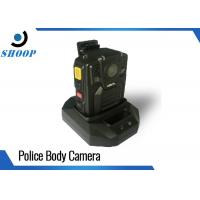 "Wholesale 2.0"" LCD Waterproof WIFI Body Camera , Small Police Worn Body Cameras from china suppliers"