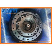 Wholesale 9261222 9233692 Excavator Final Drive Used For Hitachi ZX200-3 ZX210-3 ZX200-5G Travel Device from china suppliers