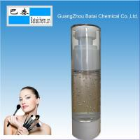 Wholesale Waterproof Makeup Face Primer / silicone based primer for oily skin from china suppliers