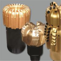 Buy cheap DRILL BITS from wholesalers