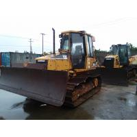 Wholesale Excellent condition Used high quality Caterpillar  D3G  bulldozer for sale from china suppliers