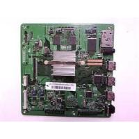 Wholesale FR-4 , aluminum , crockery OSP , HASL PCB board assembly / pcba for samsung lcd tv from china suppliers