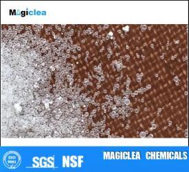 Magiclea chemicals co.,ltd