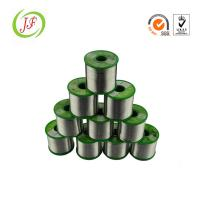 Wholesale lead free solder wire from china suppliers