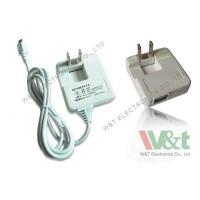 Wholesale 4W - 8W vacuum cleaners Wall Mount Power Adapter24v , CE UL CB Cert from china suppliers