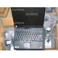 Wholesale Benz MB Star C3 with IBM T30 Laptop Mercedes Star Diagnosis Tool from china suppliers