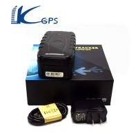Wholesale Hand Held Use and Gps Tracker Type gps tracker long battery life from china suppliers