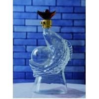 Wholesale glass craft from china suppliers